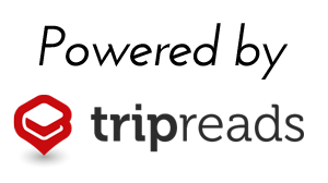 tripreads_poweredby_1.png