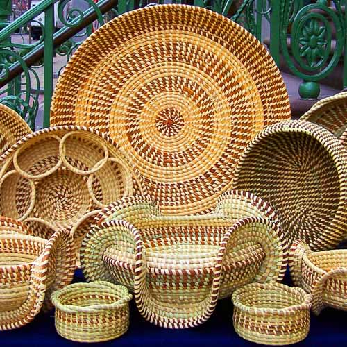 sweetgrassbaskets-2.jpg