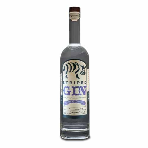 striped-gin1_sq-2.jpg