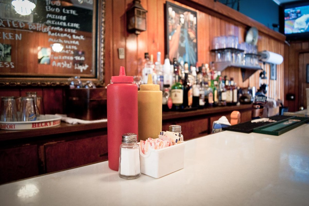 Photo Credit: Find. Eat. Drink.