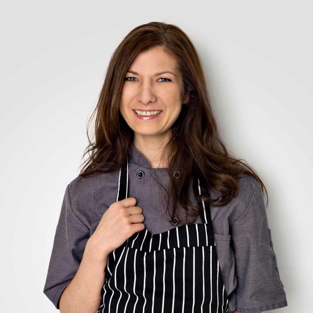 Headshot - Executive Pastry Chef Monica Glass-2.jpg