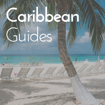 FEDguides_guides_caribbean_1_square.jpg