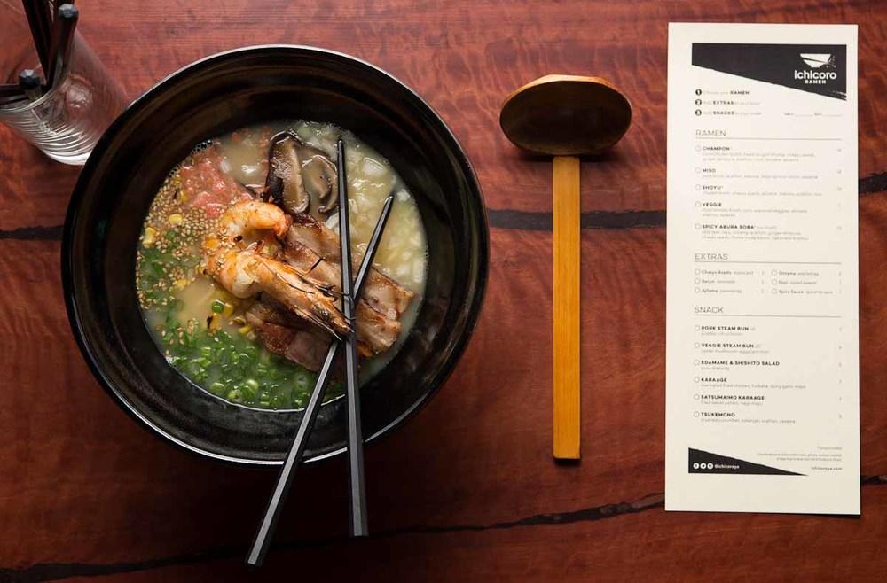 Ichicoro---Ramen-with-menu-2.jpg