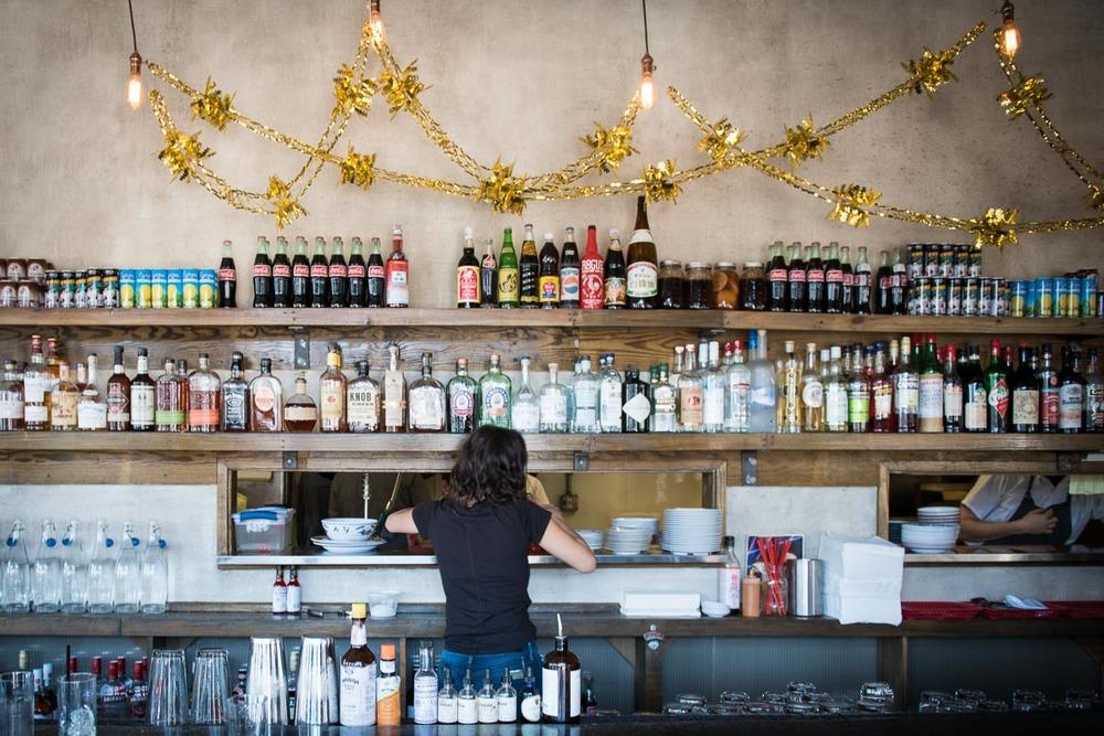 Xiao Bao Biscuit | Photo Credit: Find. Eat. Drink.