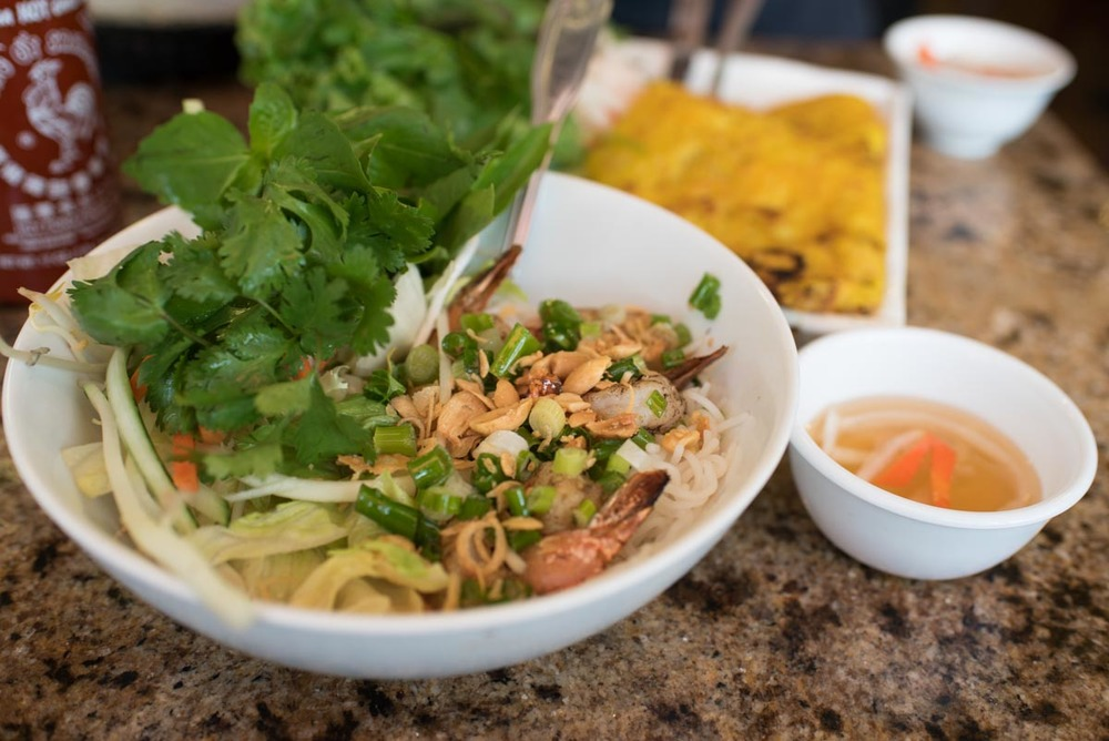 Anh Hong | Photo Credit: Find. Eat. Drink.