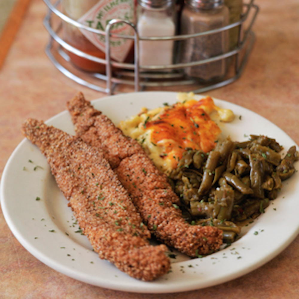 _DSC2708+Catfish+Green+Beans+and+Mac+and+Cheese+copy-2.jpg