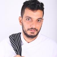 Elior Balbul-2.jpg