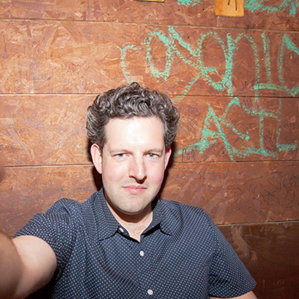 Matt Rodbard-4.jpg