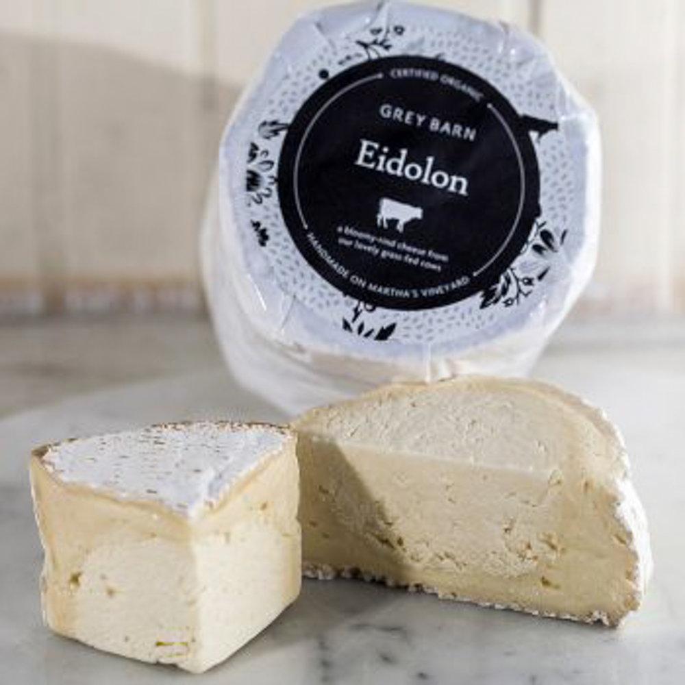 Eidolon-2.jpg