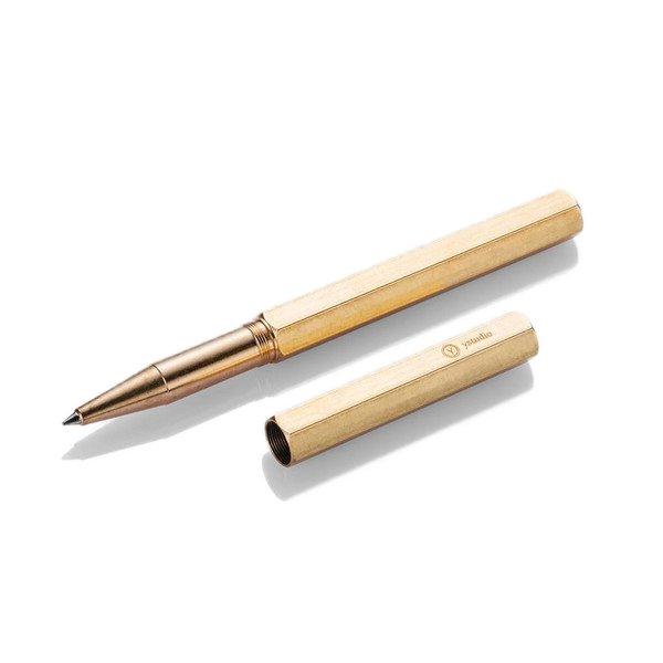 pen_brassrollerball_trnk_2.jpg