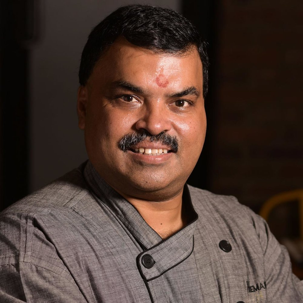 Chef Hemant Mathur-2.jpg