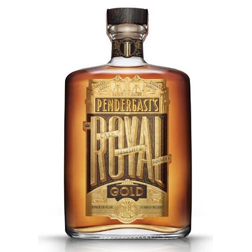 try this royal gold_sq-2.jpg