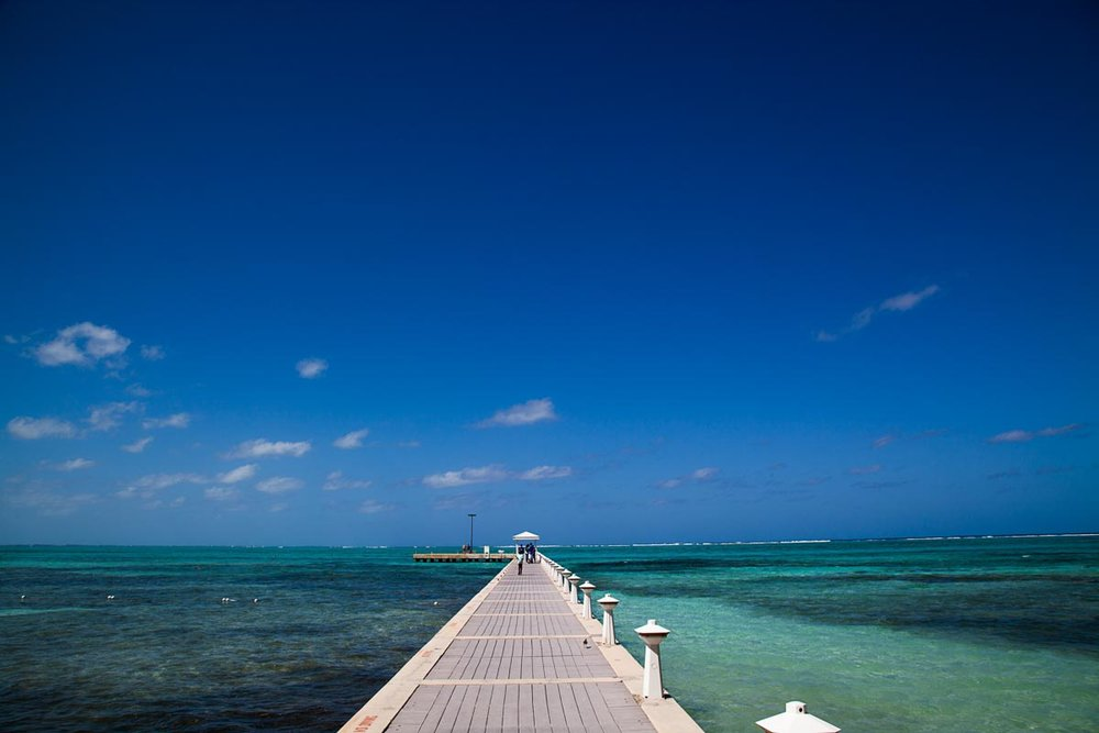 Grand Cayman | Photo Credits: ©Find. Eat. Drink.