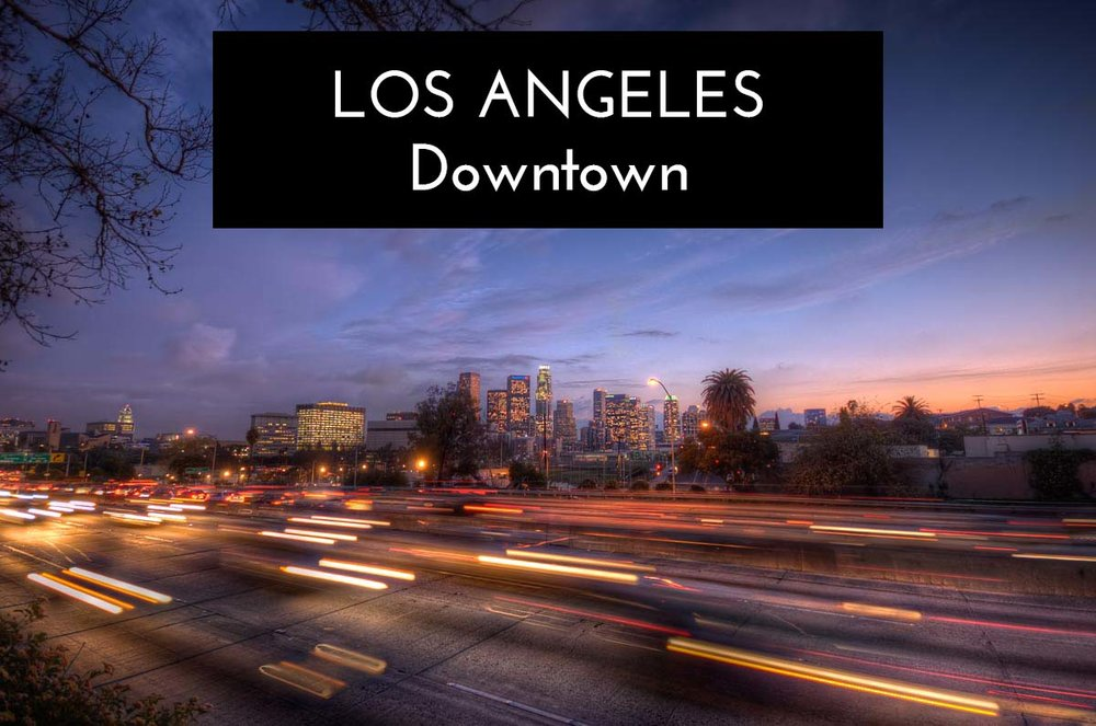 downtownlosangeles_2_Neil Kremer_flickr-fed_text.jpg