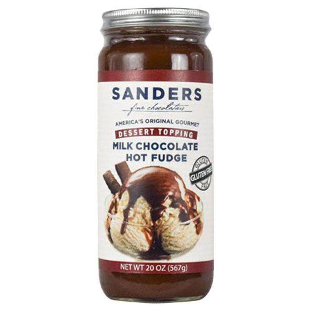15379-milk-chocolate-hot-fudge-topping-20-oz-web_1-2.jpg