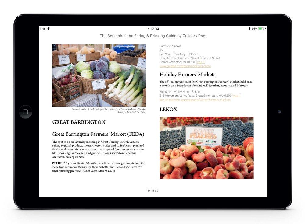 iPadAir_Berkshires_Screenshots_4.15.jpg