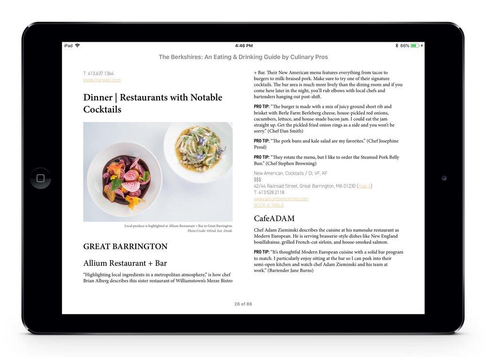 iPadAir_Berkshires_Screenshots_4.13.jpg
