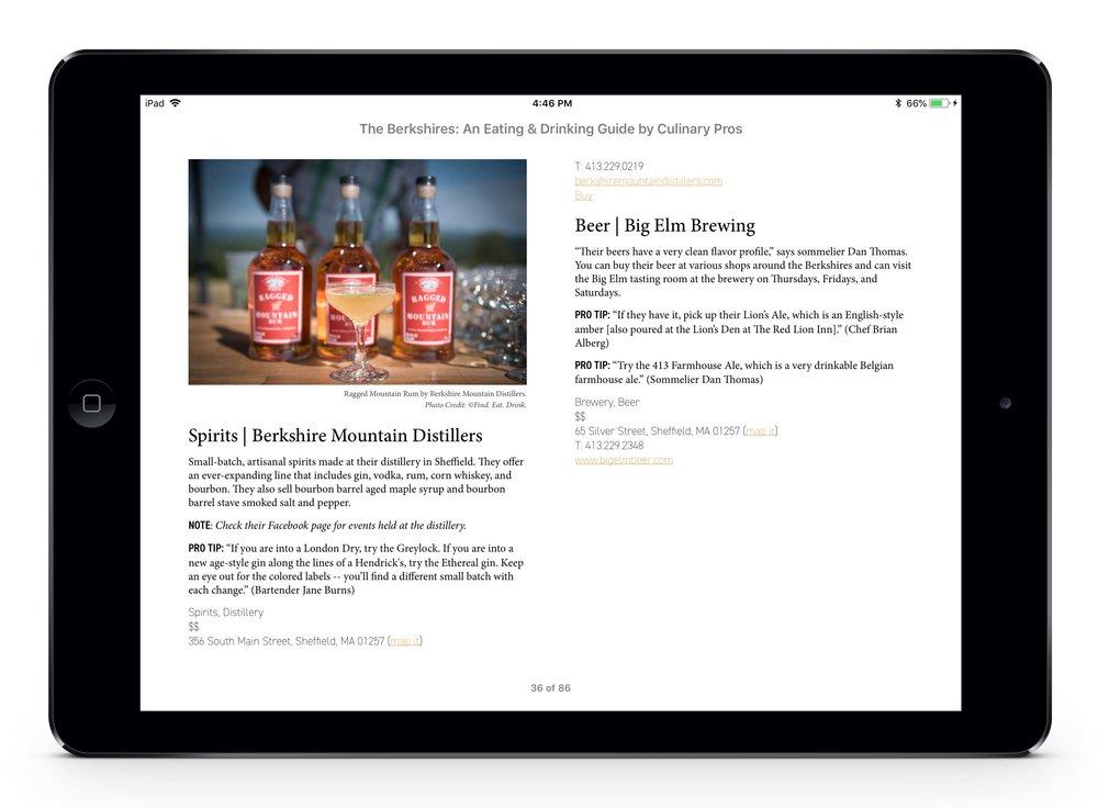 iPadAir_Berkshires_Screenshots_4.12.jpg