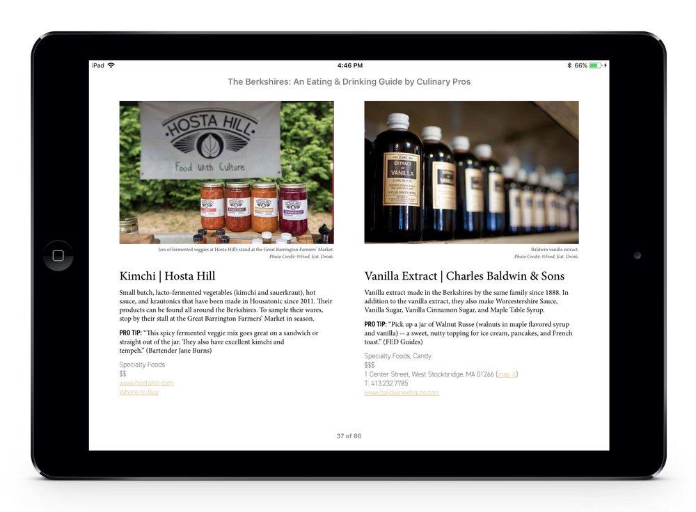 iPadAir_Berkshires_Screenshots_4.11.jpg