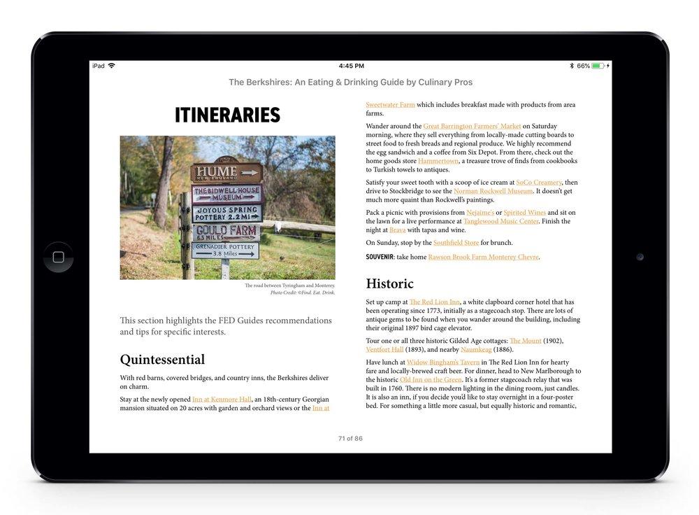 iPadAir_Berkshires_Screenshots_4.10.jpg