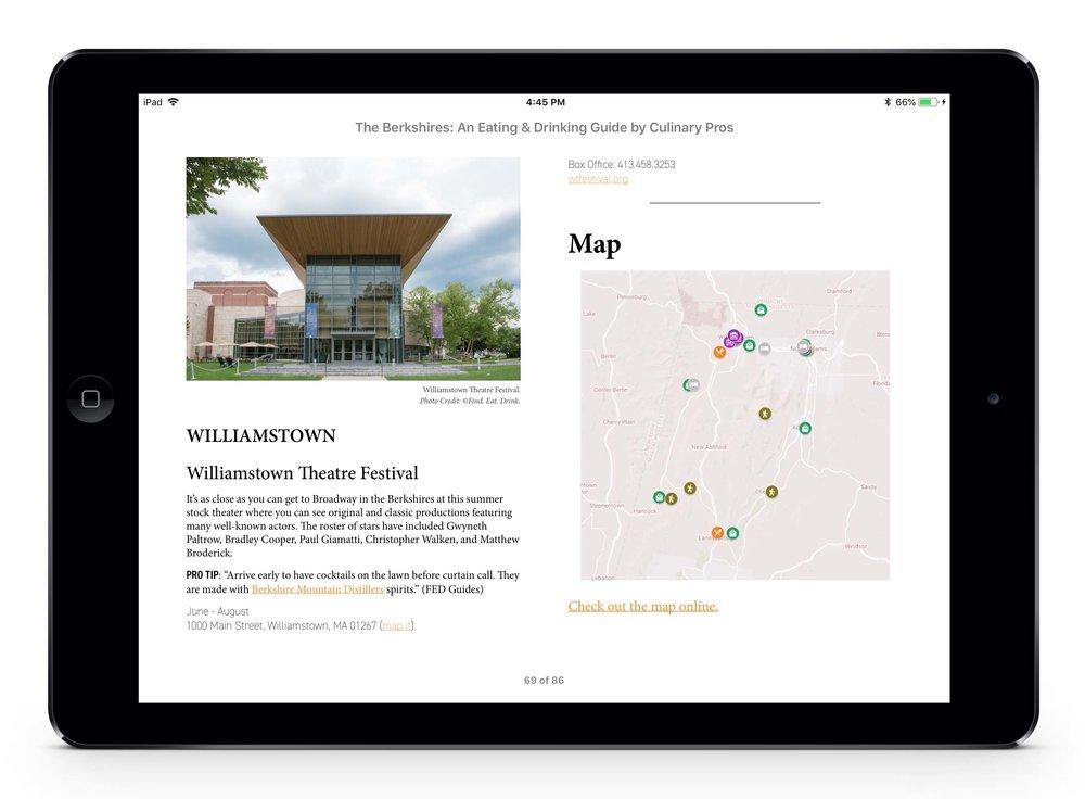 iPadAir_Berkshires_Screenshots_4.9.jpg