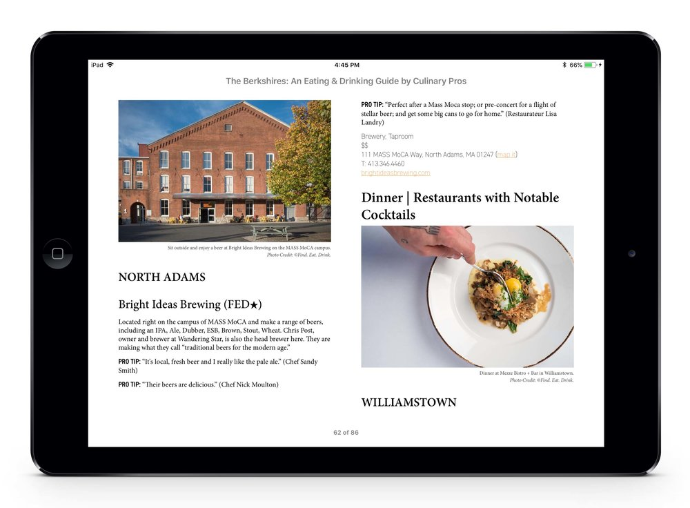 iPadAir_Berkshires_Screenshots_4.8.jpg