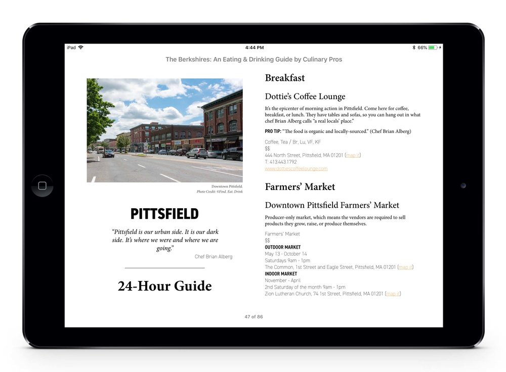 iPadAir_Berkshires_Screenshots_4.7.jpg