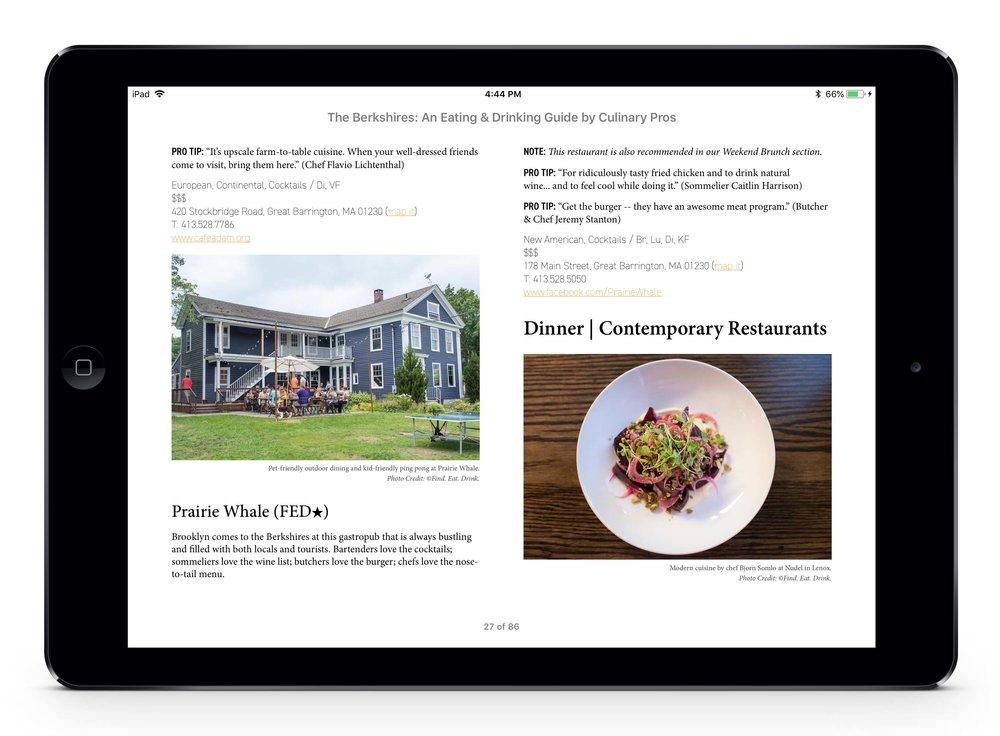 iPadAir_Berkshires_Screenshots_4.6.jpg