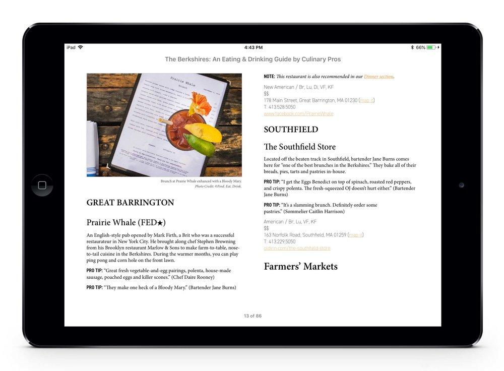 iPadAir_Berkshires_Screenshots_4.5.jpg
