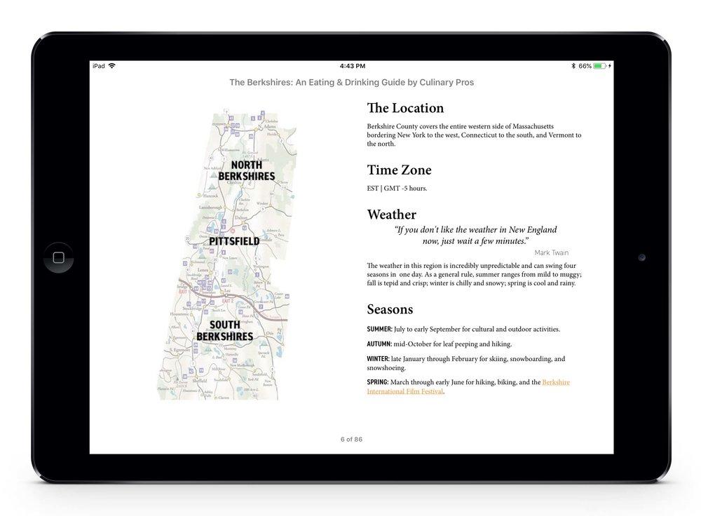 iPadAir_Berkshires_Screenshots_4.4.jpg