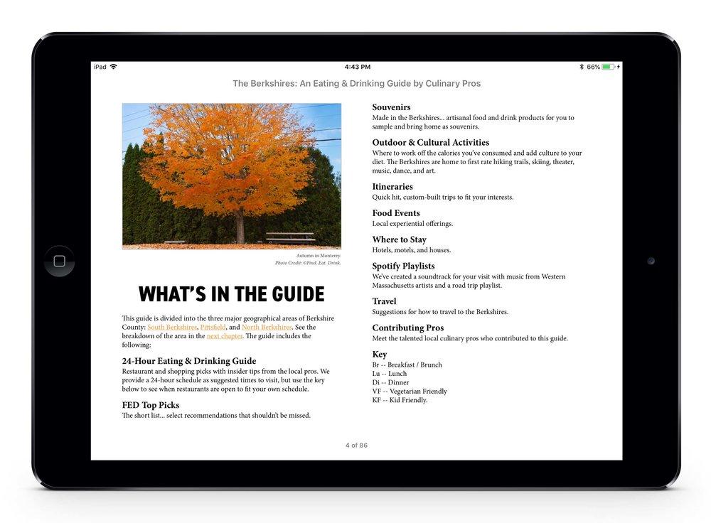 iPadAir_Berkshires_Screenshots_4.2.jpg