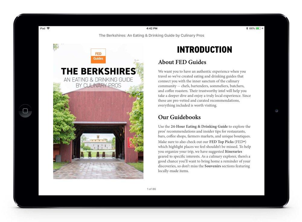 iPadAir_Berkshires_Screenshots_4.1.jpg