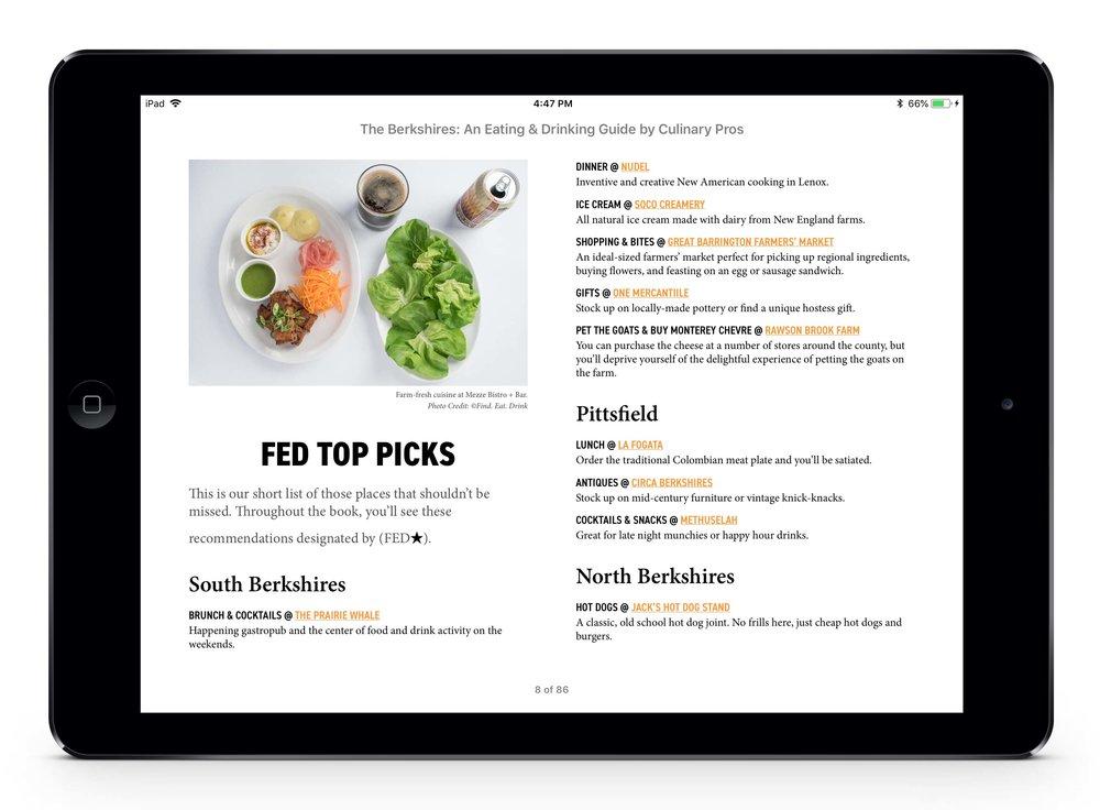 iPadAir_Berkshires_Screenshots_4.3.jpg