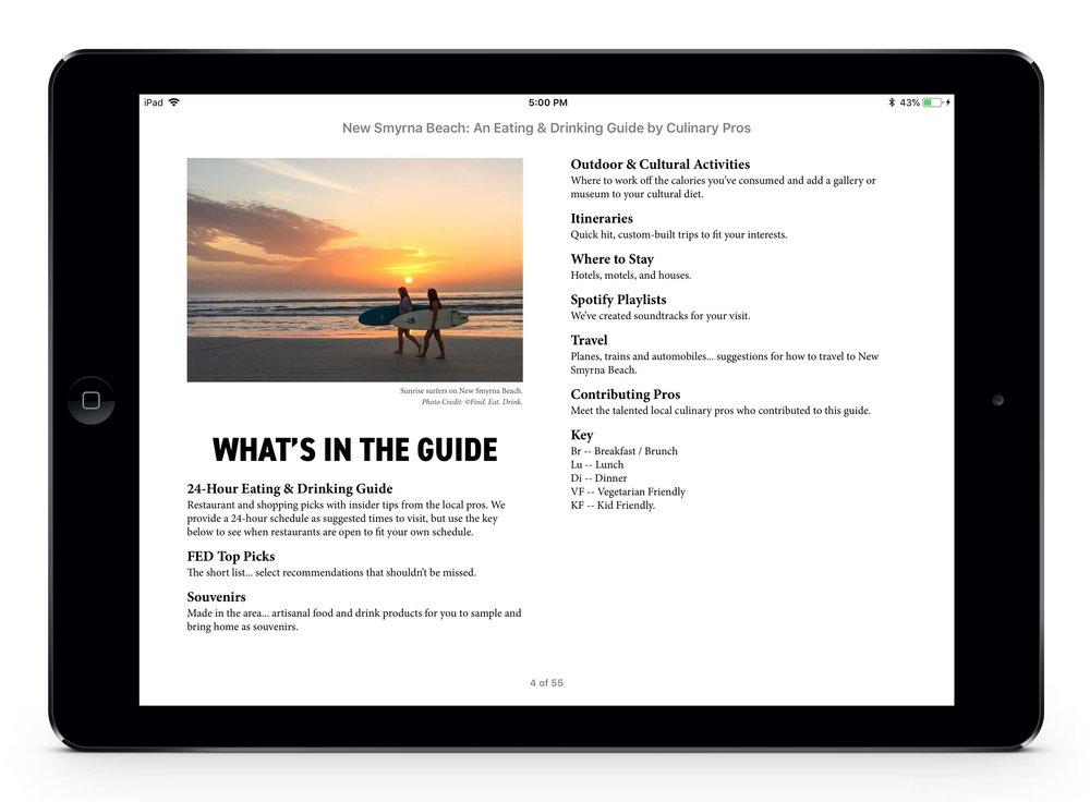 iPadAir_NSB_Screenshots_1.2.jpg