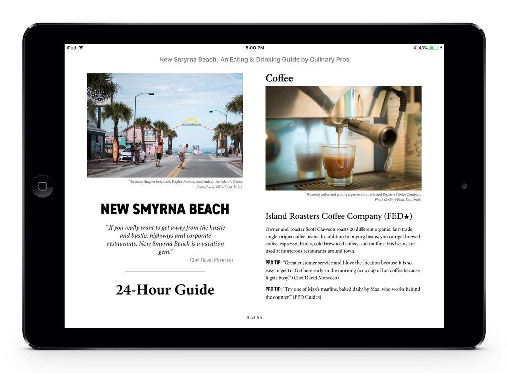 iPadAir_NSB_Screenshots_1.5.jpg