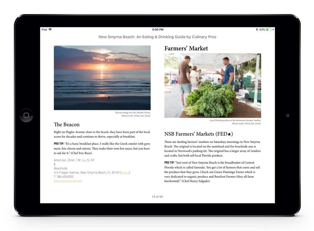 iPadAir_NSB_Screenshots_1.7.jpg