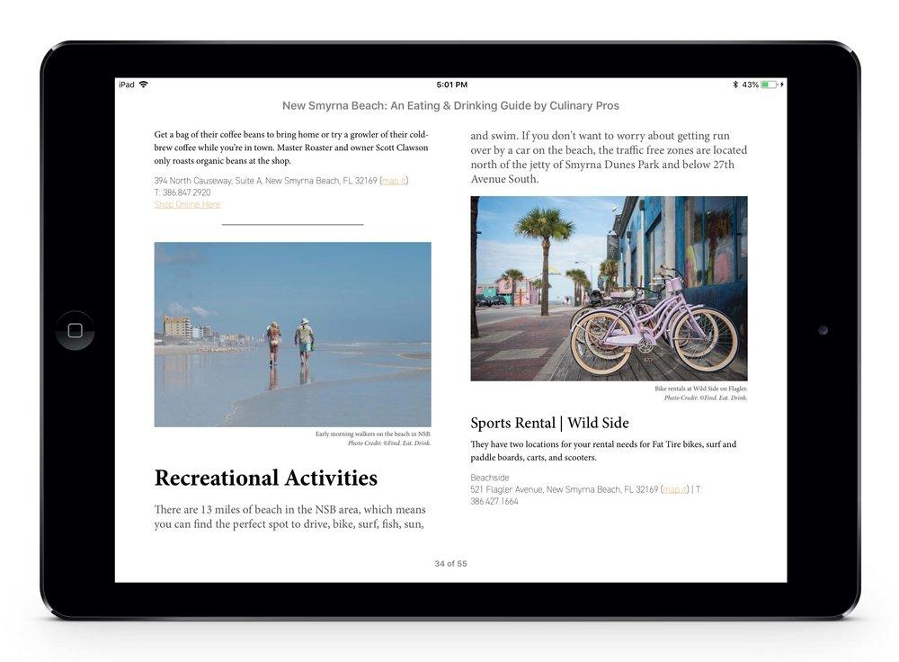 iPadAir_NSB_Screenshots_1.11.jpg
