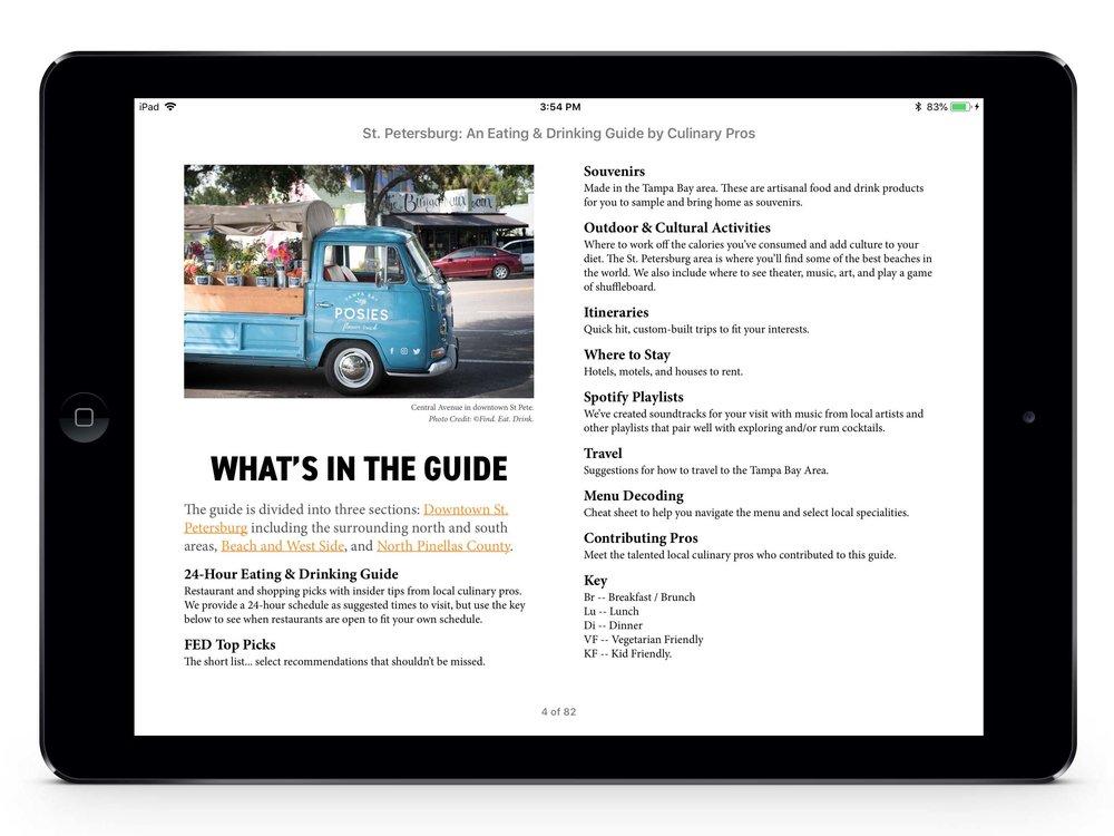 iPadAir_StPete_Screenshots_Landscape_1.1.jpg
