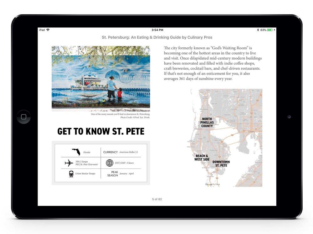 iPadAir_StPete_Screenshots_Landscape_1.2.jpg