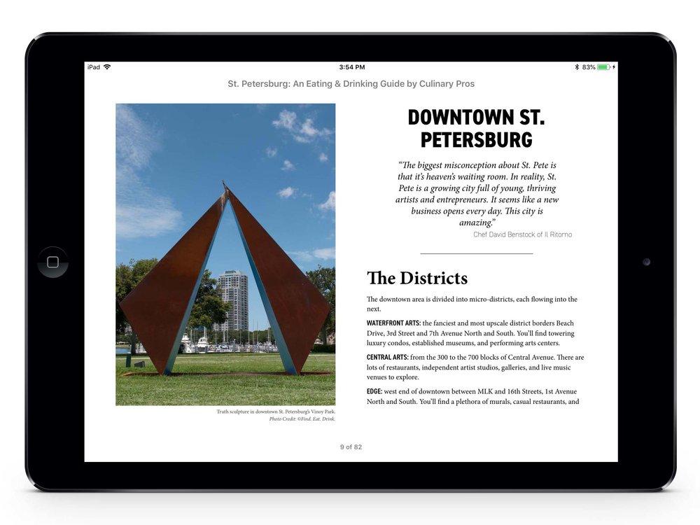 iPadAir_StPete_Screenshots_Landscape_1.3.jpg