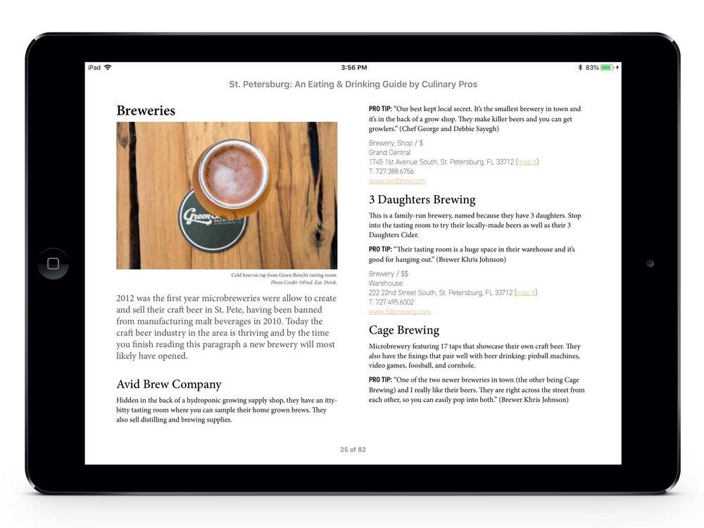 iPadAir_StPete_Screenshots_Landscape_1.4.jpg