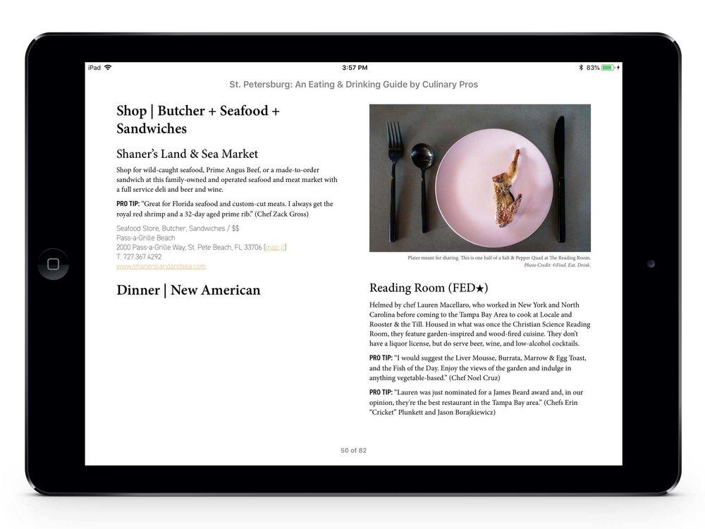 iPadAir_StPete_Screenshots_Landscape_1.6.jpg