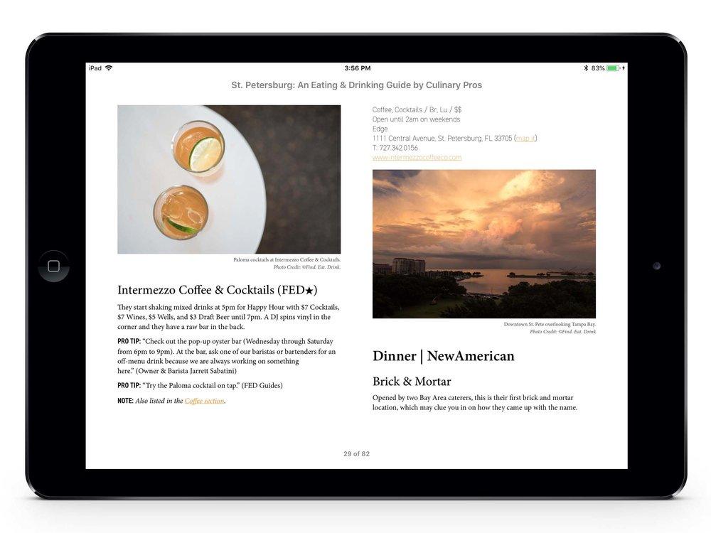 iPadAir_StPete_Screenshots_Landscape_1.5.jpg
