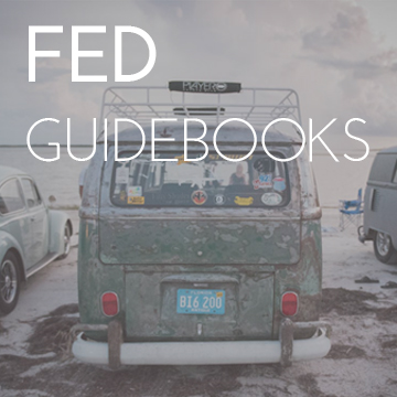 FEDguides_home_fedguidebooks_1.2_square_text.jpg