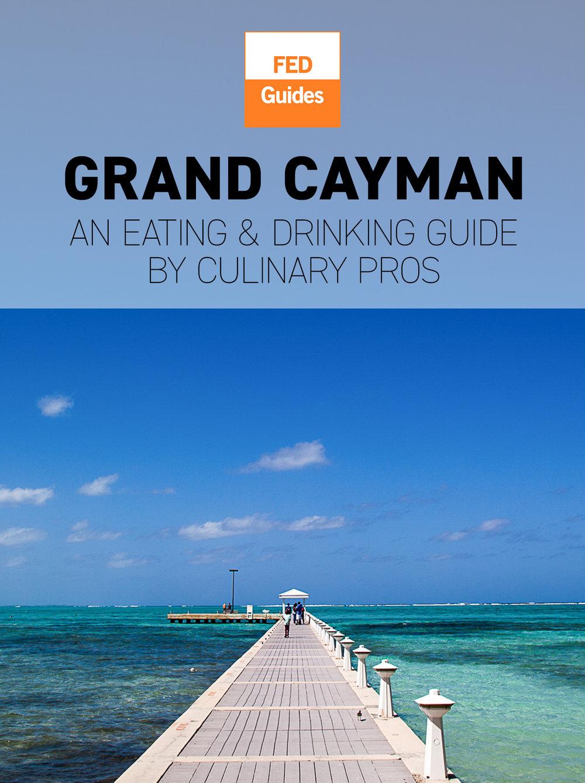 Caribbean_GrandCayman_eBook_Apple_Cover_v1.4.jpg