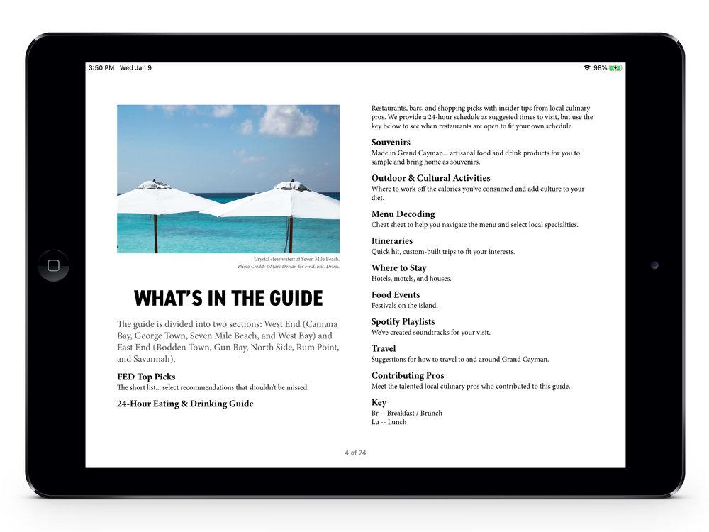 iPadAir_GrandCayman_Screenshots_Landscape_1.2.jpg