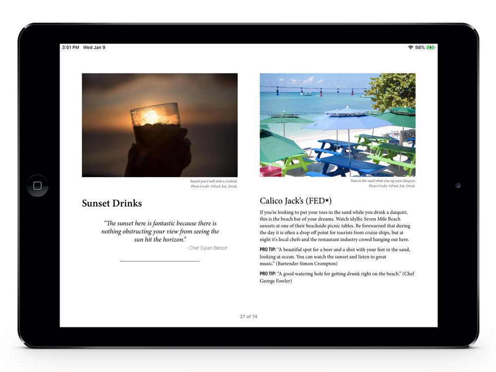 iPadAir_GrandCayman_Screenshots_Landscape_1.9.jpg