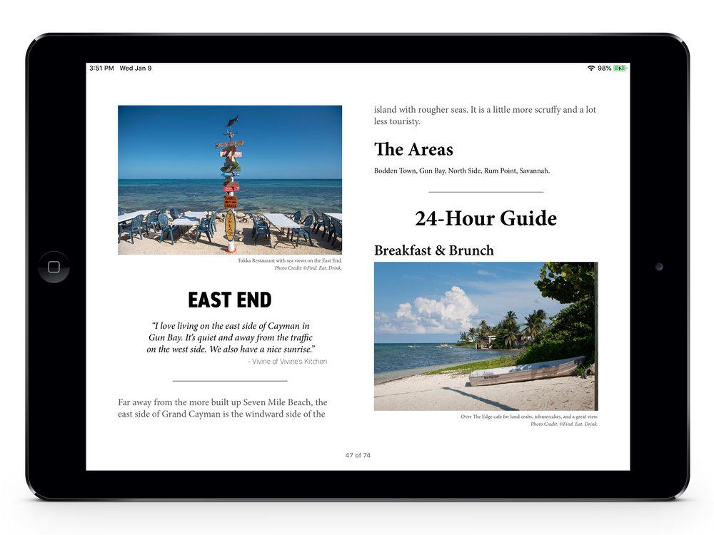 iPadAir_GrandCayman_Screenshots_Landscape_1.11.jpg