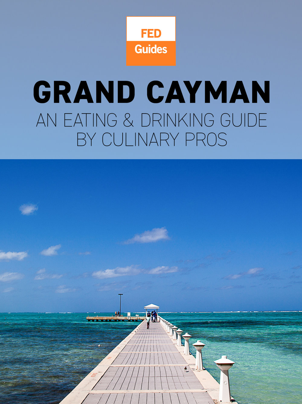 Caribbean_GrandCayman_eBook_Apple_Cover_v1.4.jpg