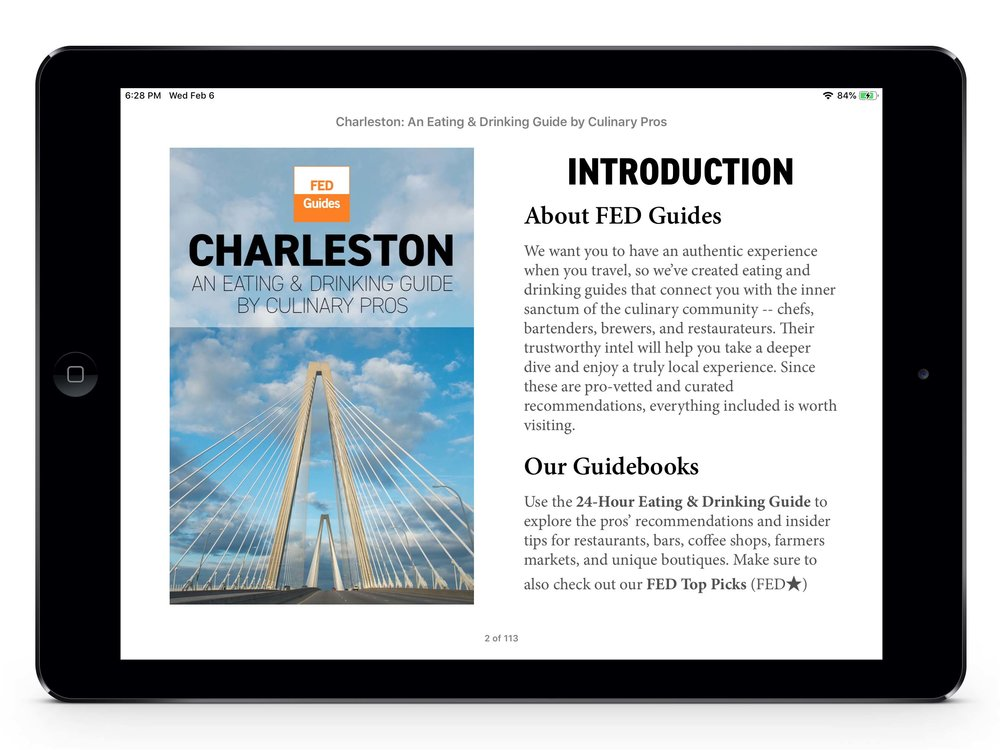 iPadAir_Charleston_Screenshots_Landscape_1.1_med.jpg